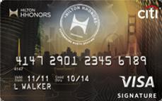 citi-hilton-hhonor-visa-signature-card-xlarge
