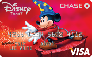 card_premier-sorcerer-mickey_front-300x186
