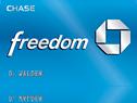 freedom_card_sm