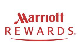Rob just got the chase marriott rewards premier business credit card learn about the marriotts rewards program here apply for the chase marriott rewards premier business credit card here reheart Gallery