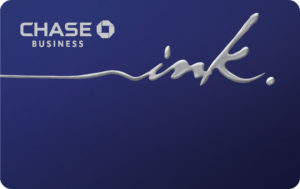 Apply for the Chase Ink Plus Card Here