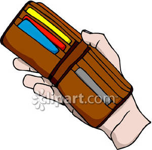 Hand_Holding_An_Open_Wallet_Royalty_Free_Clipart_Picture_090325-213627-469048