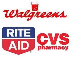 drugstore-logo