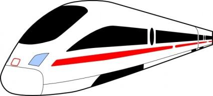 train_clip_art_18113
