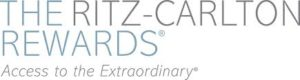 Become a Member of the Ritz Carlton Rewards Program Here