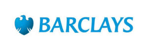 Learn About BarclayCard MIles Here