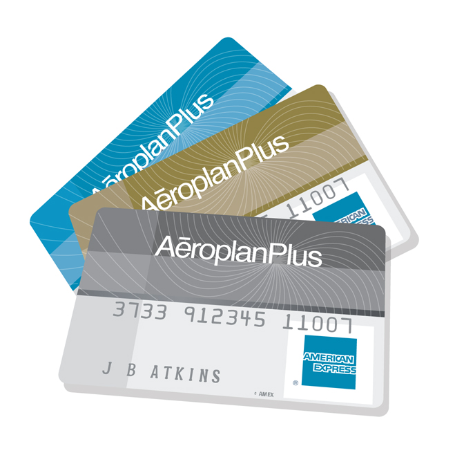 Earn aeroplan miles on onboard purchases the points mom learn about and apply for american express aeroplan cards here unknown colourmoves