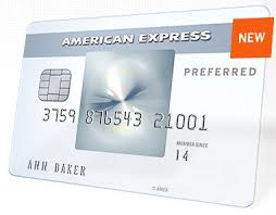 how to get more points on american express