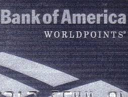 Learn More About World Points Here