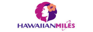 Learn About HawaiianMiles Here