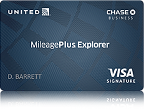 united_biz_card