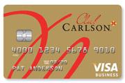 CardArt_biz_L
