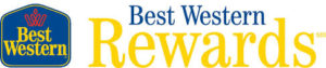 Become A Member Of The Best Western Rewards Program Here