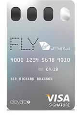 premium-visa-signature