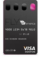 visa-signature