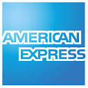 Learn About American Express Cash Back Dollars here