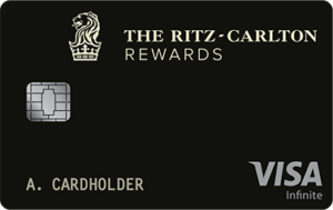 ritz_card_art