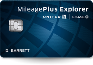 Earning And Accumulating United Mileageplus Miles The Points Mom
