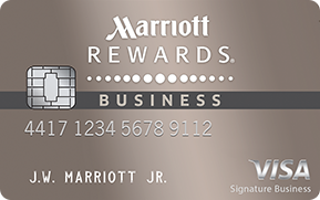 Achieving marriott rewards elite status the points mom apply for the chase marriott rewards premier business credit card here reheart Choice Image